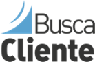 Marketing Digital - Busca Cliente